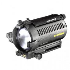 Осветительный прибор DEDOLIGHT DLH4 150W (голова)